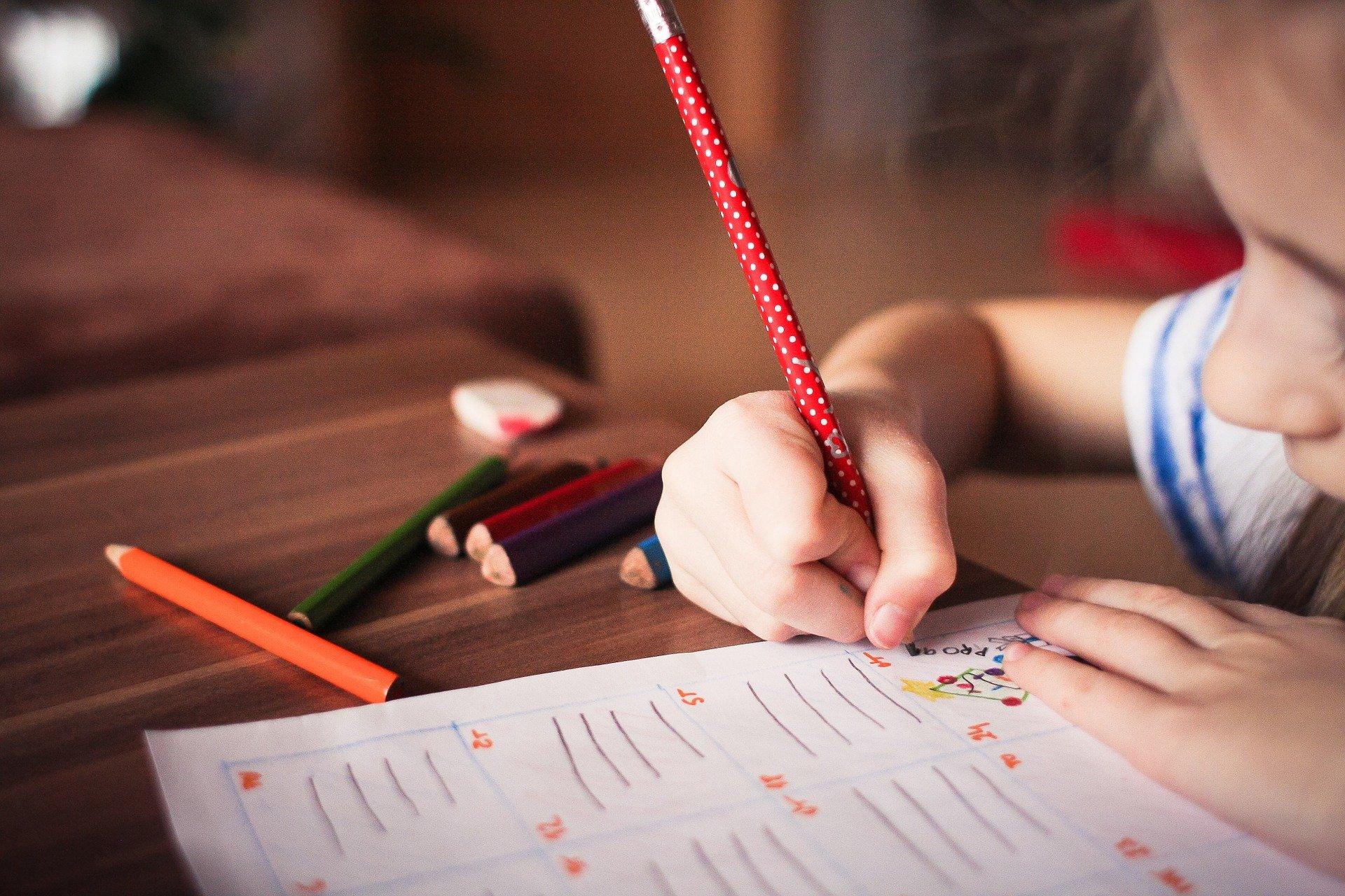 Rekrutacja <br /> dzieci do oddziałów przedszkolnych i klas I-szych <br />na rok szkolny 2021/2022<br />od 15.02 do 29.03